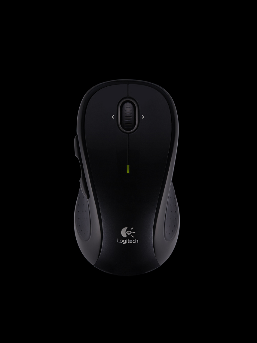 logitech mouse - San Francisco product photographer