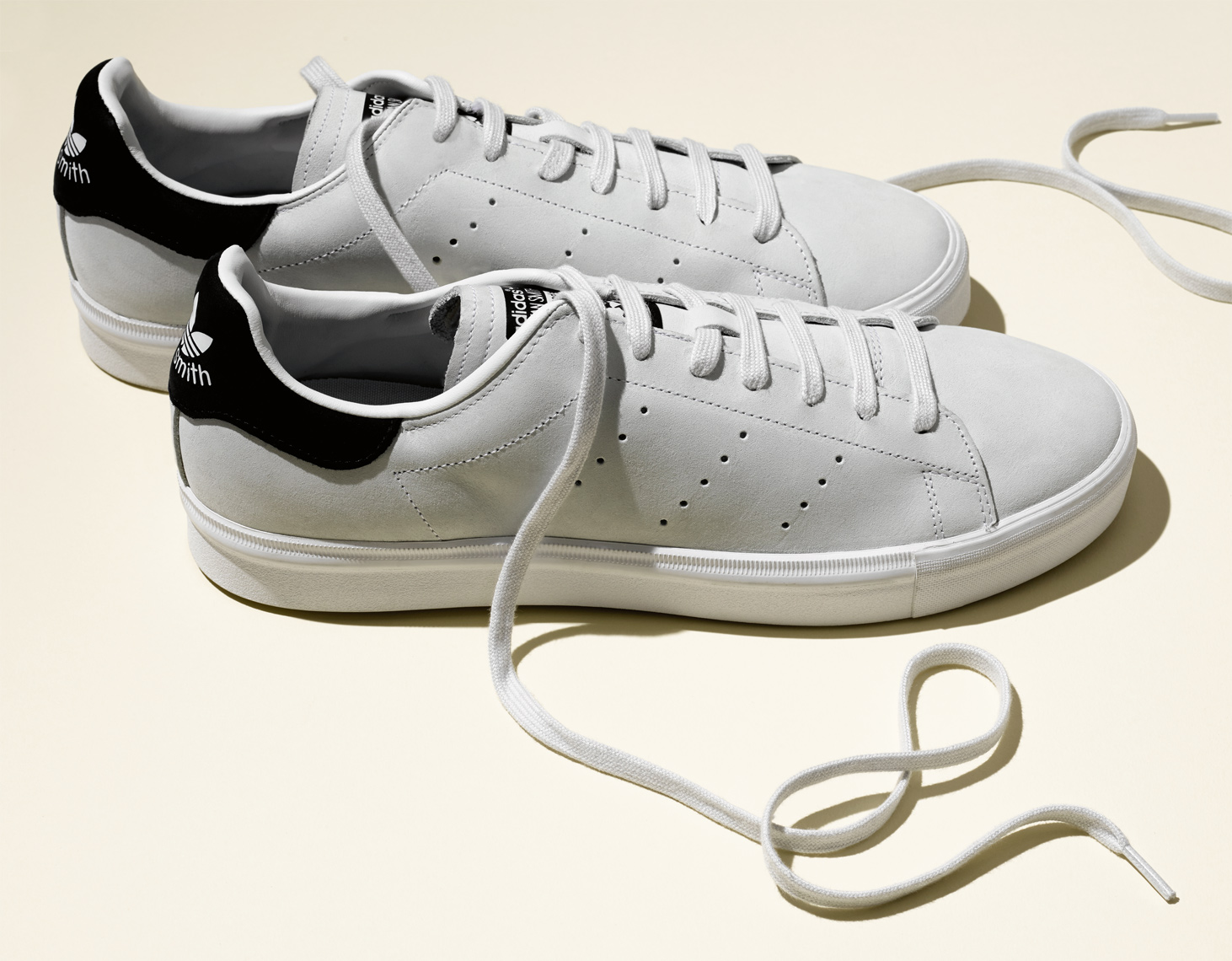 addidas stan smith - still life photographer san francisco