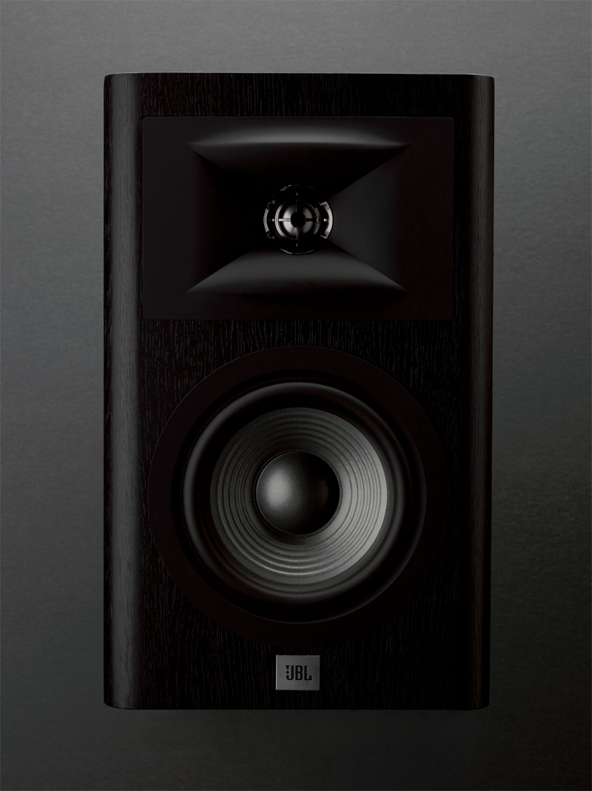 jbl speaker- San Francisco product photographer